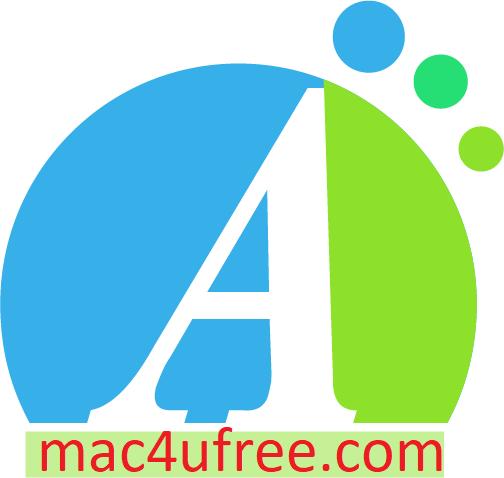 ApowerEdit Crack 1.7.6.12 Activation Free Download 2021