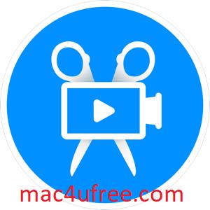 Movavi Video Editor 21.5.0 Crack Activation Key Download 2021