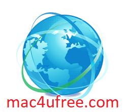 NetBalancer 10.3.2.2806 Crack Activation Key Free Download 2021