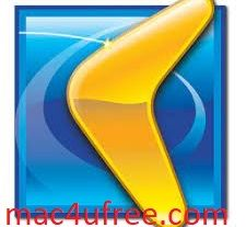 Recover My Files 6.3.2.2553 Crack Serial Key Download 2021