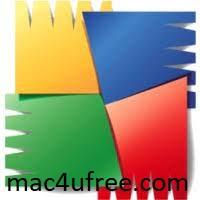 AVG Internet Security Crack 20.4.5312 Serial key Free Download 2022