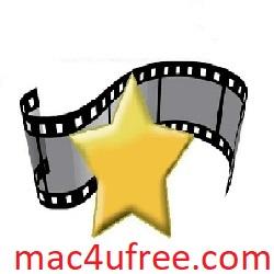 Videopad Video Editor 10.88 Crack Serial key Free Download 2021