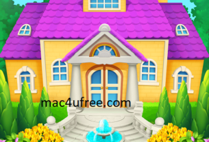 Sweet Home 3D 6.6 Crack Serial Key Free Download 2022