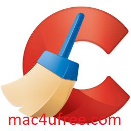 CCleaner Pro V5.69.7865 Crack + Download Version Lifetime {Mac & Win}