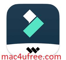 Wondershare Filmora Crack 10.7.1.2 Serial Key Download 2022