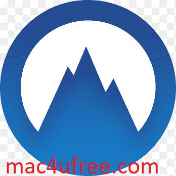 NordVPN 6.40.5.0 Crack License Key Free Download 2021
