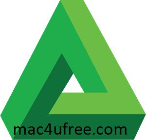 Smadav Pro Rev 14.6 Crack Serial Key Download 2021