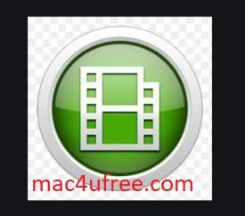 Bandicut Crack 3.6.2.647+Serial Number Full Free Download (Mac&Win)
