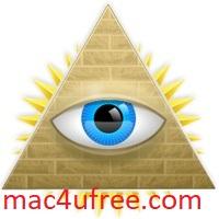 Ardamax Keylogger Crack 5.2 Key + Torrent Free Download