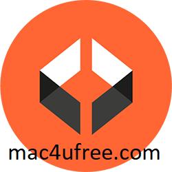 SmartDraw Crack V27.0.02 With Torrent Latest Version 2021