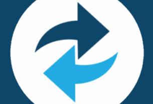 Macrium Reflect Crack 7.3.5555 + License Key Free Download 2021
