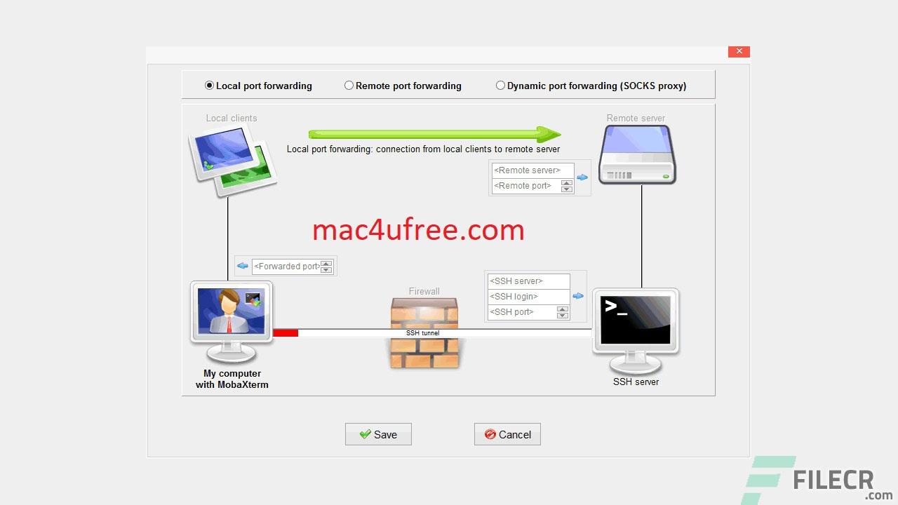 MobaXterm Crack 21.0 +Licenec Key [ Latest Version ] free Download 2021