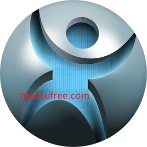 SpyHunter Crack 6.0 Keygen Free Download 2022