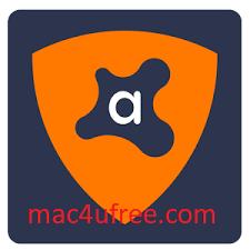 Avast SecureLine VPN Crack 5.6.4982 License Key Free Download 2021