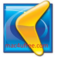 Recover My Files Crack 6.3.2.2553 License Key Free Download 2021