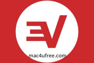 Express VPN Crack 10.2.1 + Activation Code Download [ Latest]