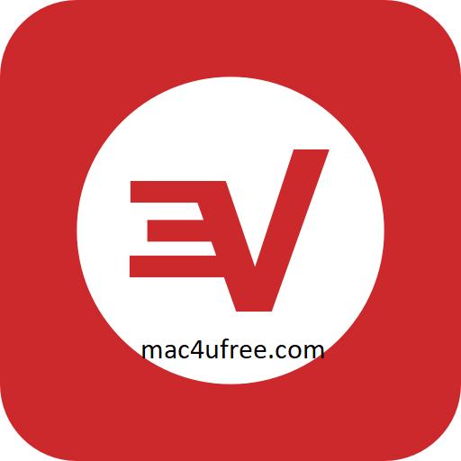 Express VPN Crack 10.12.0 Activation Key Free Download 2022