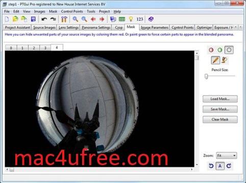 PTGui Pro Crack 12.1 License Key With Torrent 2021 Free Download (Mac/Win)