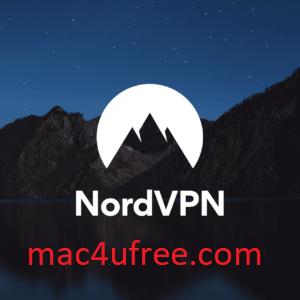 NordVPN Crack 6.40.5.0 Keygen Free Download 2022