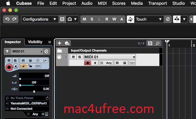 Cubase Pro Crack 11.0.20 +Torrent Latest Version Download 2021 (win/Mac)