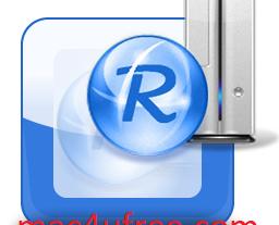 Revo Uninstaller Crack Pro 4.4.5 +Serial Key Free Download 2021