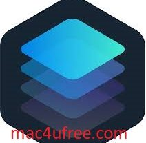 Luminar Crack 4.3.3.7895 + Activation Key Free Download 2021 (Mac Win)