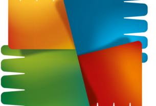AVG AntiVirus Crack 21.3.6164.0 Code + Serial Key Free Download 2021