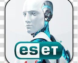 ESET NOD32 Antivirus Crack 14.1.20.0 With License Key Free Download 2021