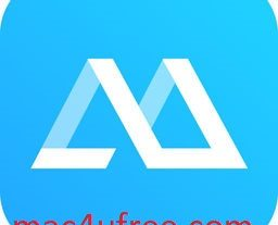 ApowerMirror Crack 1.6.0.3 + Activation Key Free Download 2021 (For/Mac)