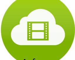 4K Video Downloader Crack 4.16.3.4290 Serial Key With Keygen Download 2021