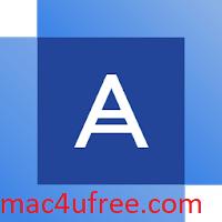 Acronis True Image Build Crack 349184 + Keygen Free download 2021