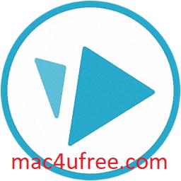 Sparkol VideoScribe Crack 3.6.7 Torrent Key Free Download 2021