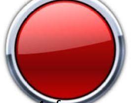 Mirillis Action Crack 4.18.1 Serial key Latest Version Free Download [2021]