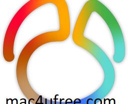 Navicat Premium 15.0.25 Crack Serial Key Latest Version Free Download 2021