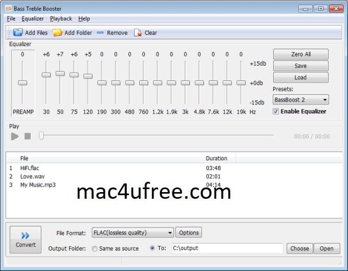 Letasoft Sound Booster Crack 1.11.0.514  Serial Key Free Download 2021