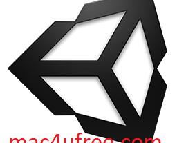 Unity Pro Crack 2021.2.2 License Key Free Download 2021