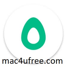 Avocode Crack 4.14.2 Activation Key Latest version Download 2021