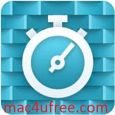 Auslogics Boostspeed Crack 12.0.0.4 Serial Key free Download 2021