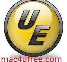 Ultra Edit Crack 28.10.0.26 Activation Key Full version Download 2021