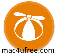 Little Snitch Crack 5.1.2 Serial Key Free Download 2021
