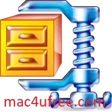 WinZip Pro Crack 25 Serial Key Free Download 2021