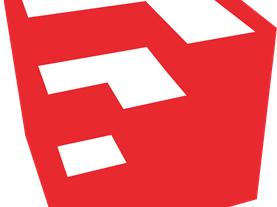 Sketchup Pro 2021 Crack License Key With Keygen 2021 Free Download [Mac/Win]
