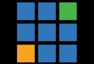 vMix Crack 24.0.0.59 +Serial Key Latest Version Download 2021 (Win/Mac)