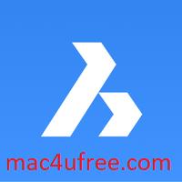 BricsCAD Crack 21.2.06 Activation Key Free Download 2021