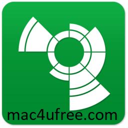 Boxcryptor Crack 2.47.1745 Activation Key Free Download 2021