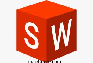 SolidWorks Crack 2021 License Key Free Download 2021