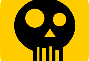 CyberGhost VPN Crack 8.2.07018 License key Free Download 2021