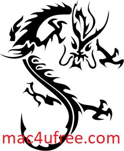 Dragonframe Crack 4.2.6 Serial Key Free Download 2021