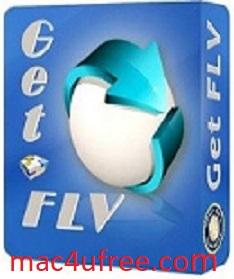 GetFLV Crack 30.2107.6868 License Key Free Download 2021