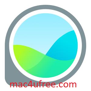 GlassWire Elite Crack 2.3.323 Serial Key Free Download 2021